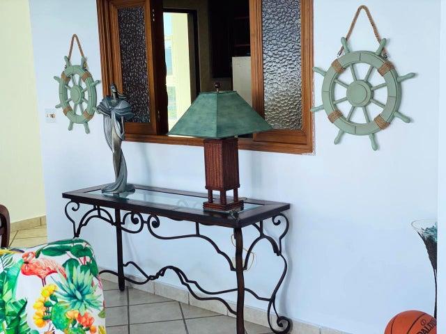 Apartamento Panama>Chame>Gorgona - Alquiler:1.500 US Dollar - codigo: 21-6052