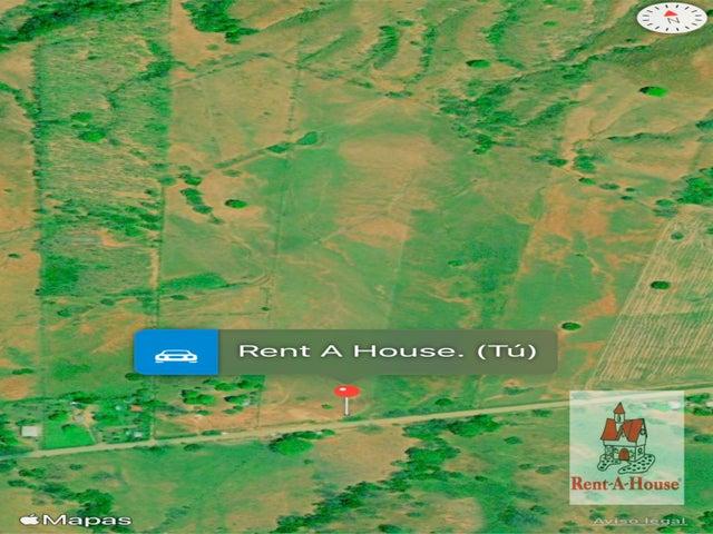 Terreno Los Santos>Tonosi>Canas - Venta:368.439 US Dollar - codigo: 21-6054