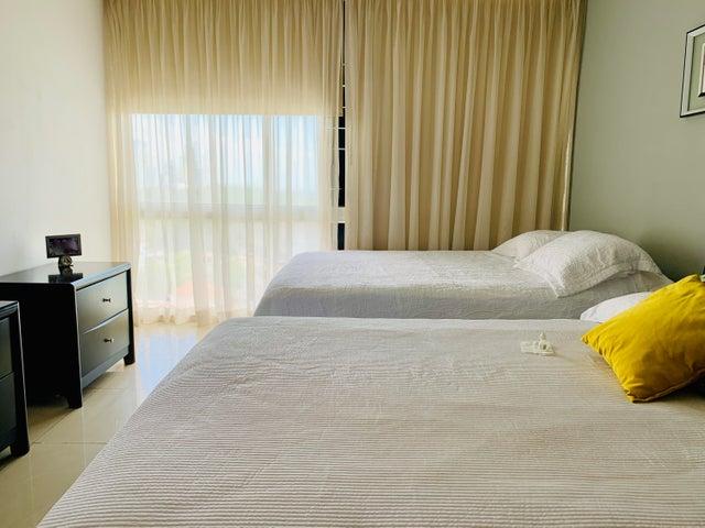 Apartamento Panama>Panama>Parque Lefevre - Venta:265.000 US Dollar - codigo: 21-6055