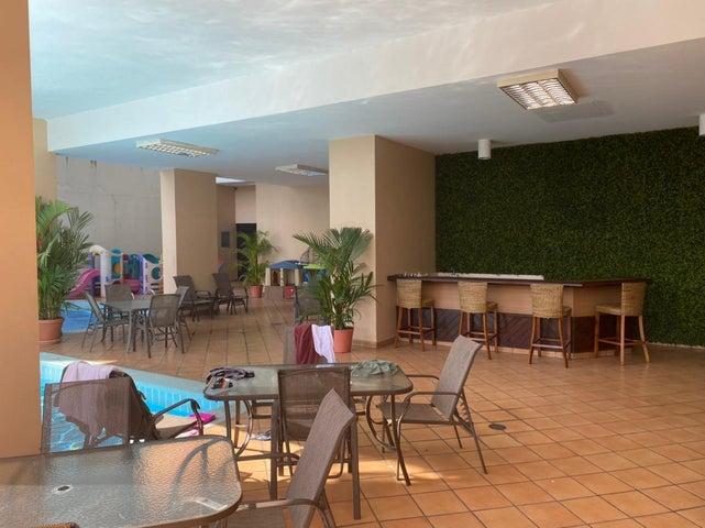 Apartamento Panama>Panama>Marbella - Venta:295.000 US Dollar - codigo: 21-6056