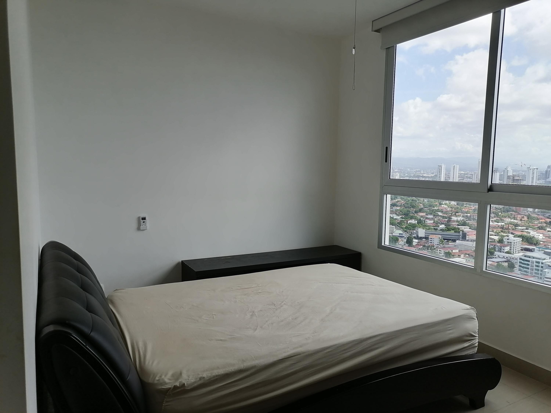 Apartamento Panama>Panama>San Francisco - Venta:200.000 US Dollar - codigo: 21-6057