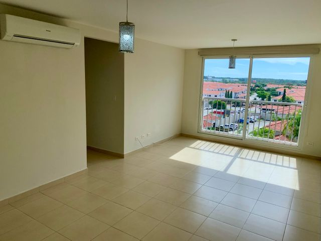 Apartamento Panama>Panama>Versalles - Alquiler:730 US Dollar - codigo: 21-6064