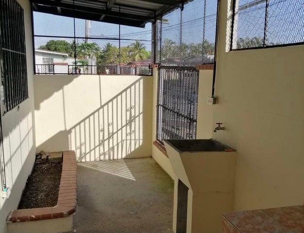Casa Panama>Panama Oeste>Arraijan - Venta:65.000 US Dollar - codigo: 21-6071