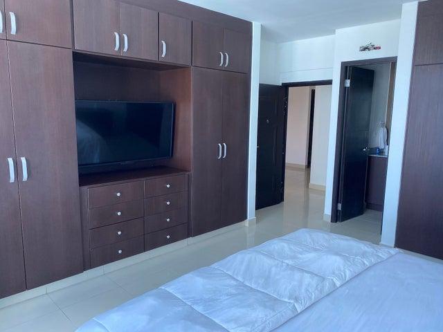 Apartamento Panama>Panama>San Francisco - Venta:350.000 US Dollar - codigo: 21-6072