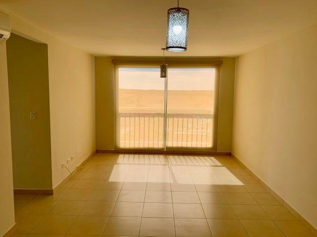 Apartamento Panama>Panama>Versalles - Venta:140.000 US Dollar - codigo: 21-6074
