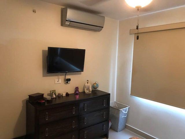 Apartamento Panama>Panama>Panama Pacifico - Alquiler:750 US Dollar - codigo: 21-6079