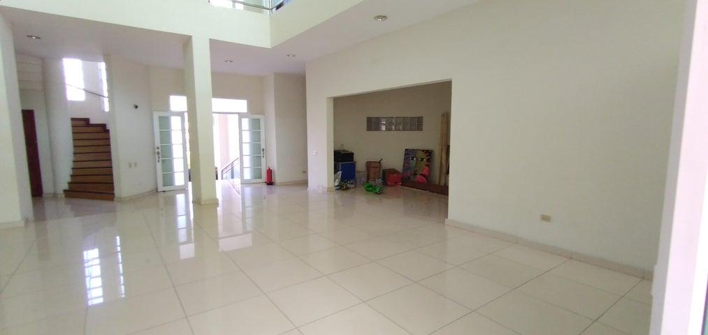 Casa Panama>Panama>San Francisco - Venta:4.500.000 US Dollar - codigo: 21-6095