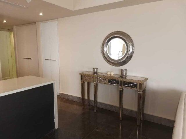 Apartamento Panama>Panama>Avenida Balboa - Venta:490.000 US Dollar - codigo: 21-6103