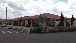 Casa Chiriqui>David>David - Venta:160.000 US Dollar - codigo: 21-6316