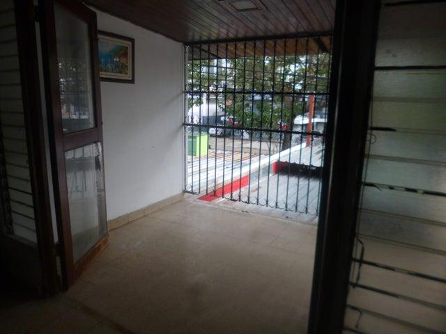 Casa Panama>Panama>Chanis - Venta:199.950 US Dollar - codigo: 21-6317
