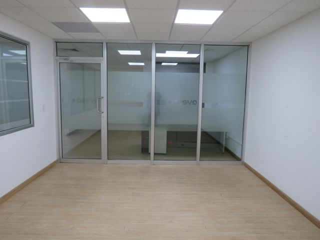 Oficina Panama>Panama>Obarrio - Alquiler:2.206 US Dollar - codigo: 21-6322