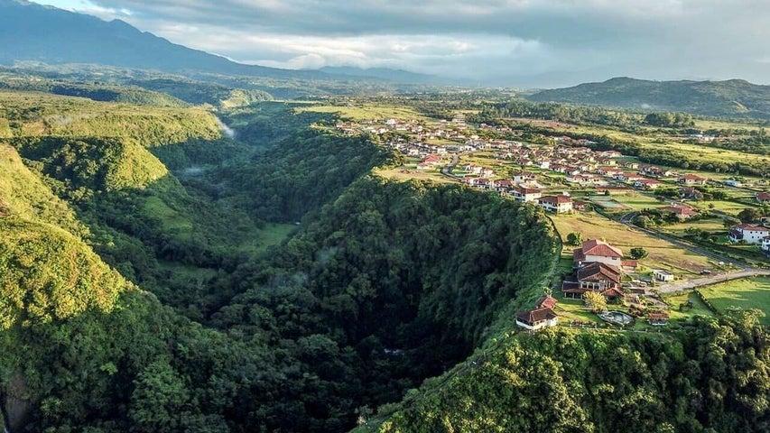 Casa Chiriqui>Boquete>Alto Boquete - Alquiler:1.500 US Dollar - codigo: 21-6335