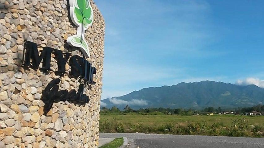 Casa Chiriqui>Boquete>Alto Boquete - Alquiler:750 US Dollar - codigo: 21-6338