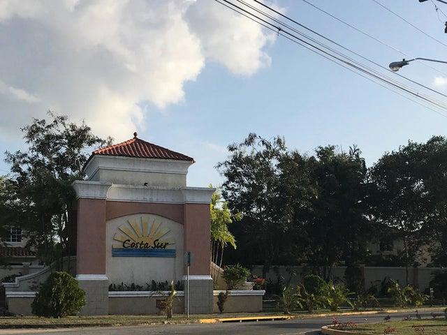Terreno Panama>Panama>Costa Sur - Alquiler:38.500 US Dollar - codigo: 21-6414