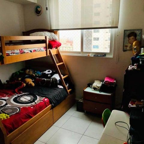 Apartamento Panama>Panama>Parque Lefevre - Venta:135.000 US Dollar - codigo: 21-6470