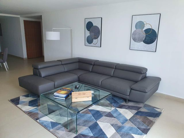 Apartamento Panama>Panama>Amador - Venta:350.000 US Dollar - codigo: 21-6480