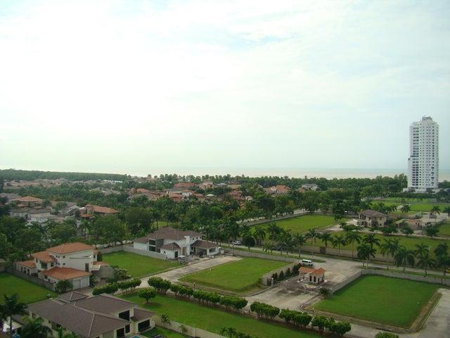 Apartamento Panama>Panama>Costa del Este - Venta:500.000 US Dollar - codigo: 21-6485