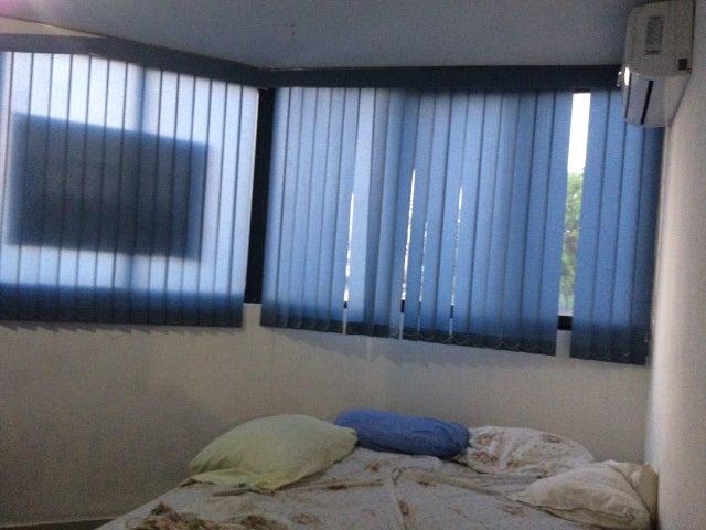 Apartamento Panama>Panama>Costa del Este - Venta:99.000 US Dollar - codigo: 21-6503