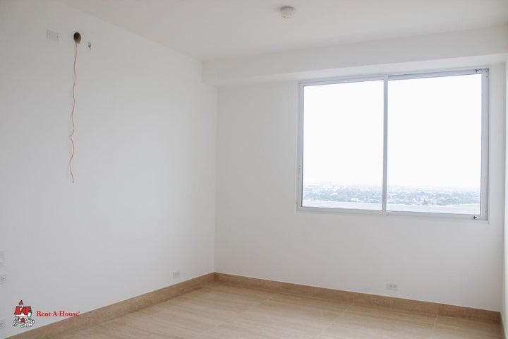 Apartamento Panama>Panama>Santa Maria - Venta:800.000 US Dollar - codigo: 21-6521