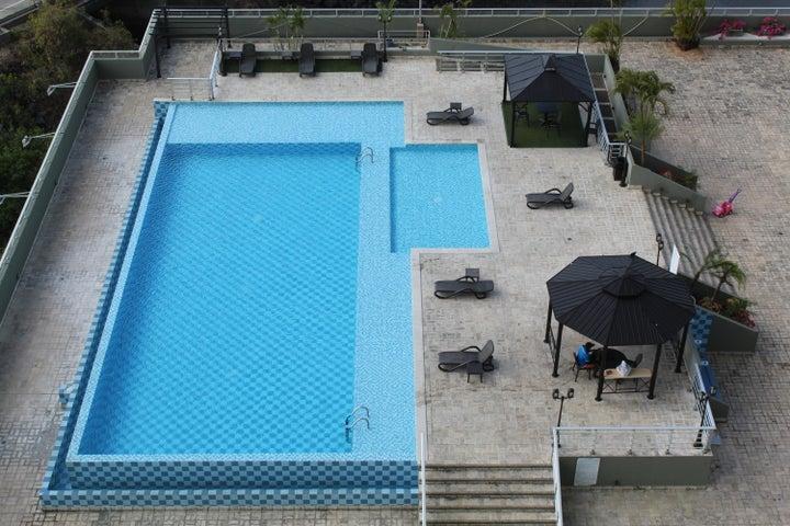 Apartamento Panama>Panama>San Francisco - Venta:280.000 US Dollar - codigo: 21-6540