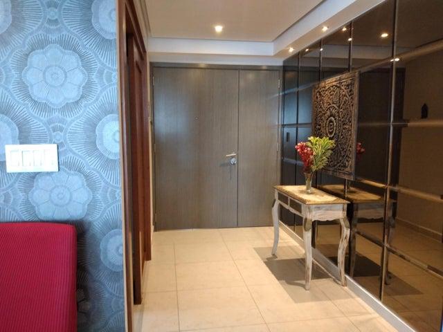 Apartamento Panama>Panama>Costa del Este - Venta:525.000 US Dollar - codigo: 21-6543