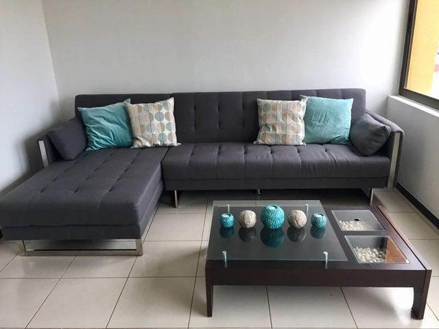 Apartamento Panama>Panama>Punta Pacifica - Venta:185.000 US Dollar - codigo: 21-6547