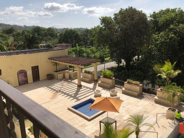 Apartamento Panama>Panama>Albrook - Venta:285.000 US Dollar - codigo: 21-6570