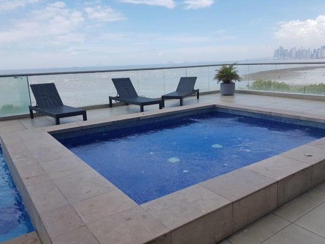 Apartamento Panama>Panama>Costa del Este - Venta:900.000 US Dollar - codigo: 21-6574