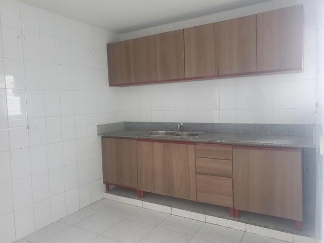 Apartamento Panama>Panama>Betania - Venta:175.000 US Dollar - codigo: 21-6678