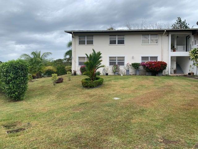 Apartamento Panama>Panama>Clayton - Venta:465.000 US Dollar - codigo: 21-6774