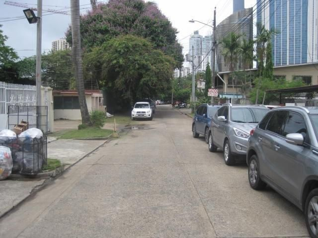 Local Comercial Panama>Panama>Bellavista - Venta:375.000 US Dollar - codigo: 21-6812