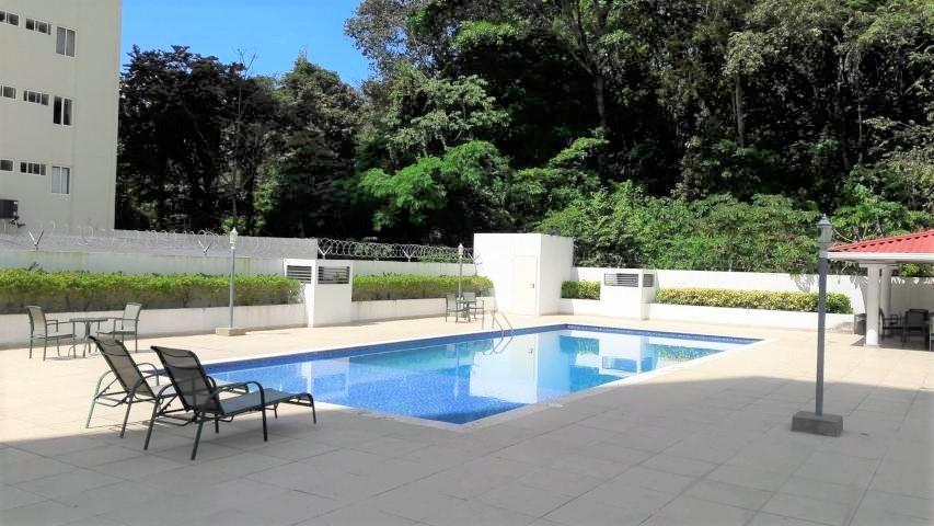 Apartamento Panama>Panama>Betania - Venta:120.000 US Dollar - codigo: 21-6871