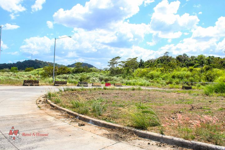 Terreno Panama>Panama>Ancon - Venta:4.980.000 US Dollar - codigo: 21-7328