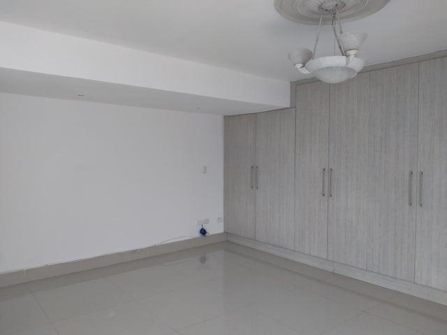 Apartamento Panama>Panama>Paitilla - Venta:300.000 US Dollar - codigo: 21-7065