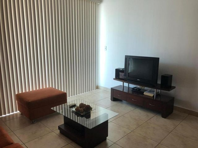 Apartamento Panama>Panama>El Cangrejo - Venta:165.000 US Dollar - codigo: 21-7083