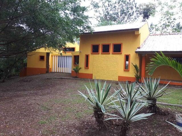 Casa Panama>La chorrera>Chorrera - Venta:200.000 US Dollar - codigo: 21-7209