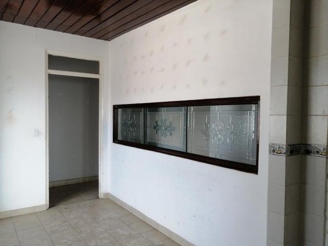 Casa Panama>Panama>El Carmen - Venta:625.000 US Dollar - codigo: 21-7221