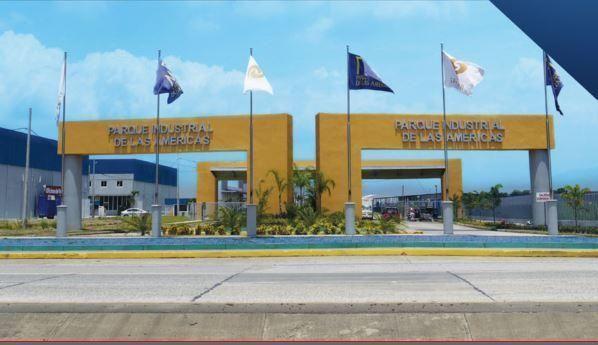 Galera Panama>Pacora>Paso Blanco - Alquiler:4.500 US Dollar - codigo: 21-7344
