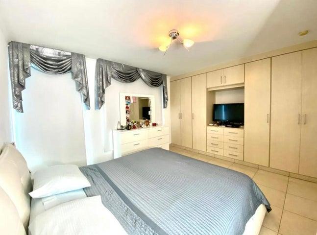 Apartamento Panama>Panama>Costa del Este - Venta:260.000 US Dollar - codigo: 21-7372