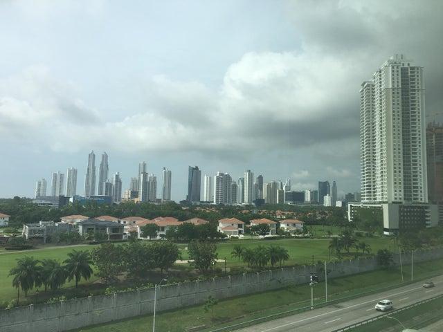 Oficina Panama>Panama>Santa Maria - Alquiler:4.995 US Dollar - codigo: 21-7388