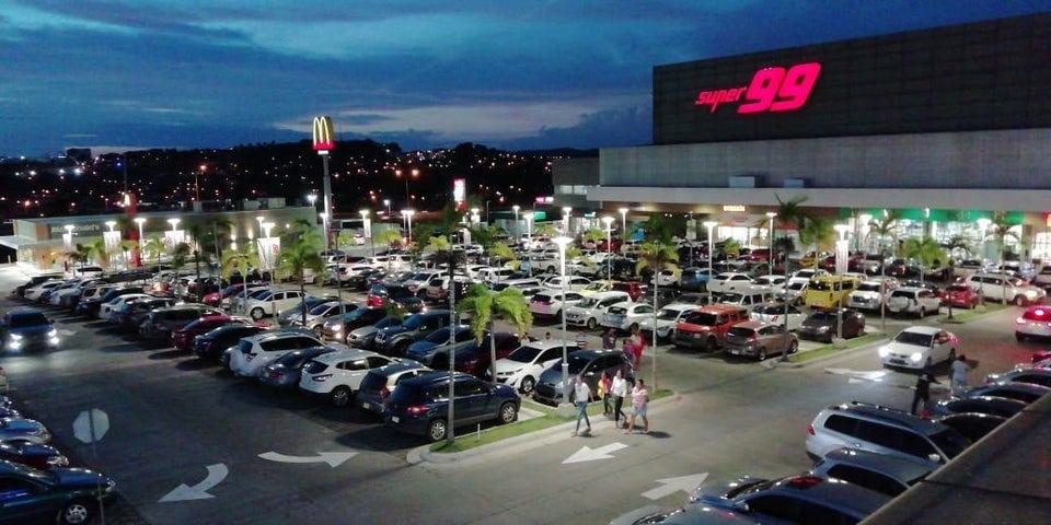 Local Comercial Panama>La chorrera>Chorrera - Alquiler:25.200 US Dollar - codigo: 21-7391