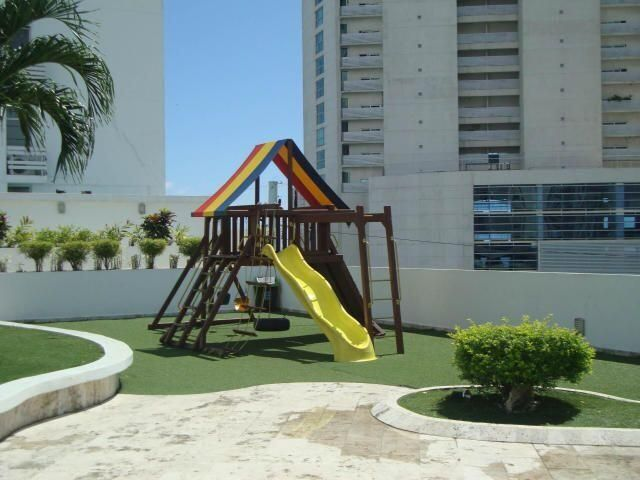 Apartamento Panama>Panama>Coco del Mar - Alquiler:1.150 US Dollar - codigo: 21-7506