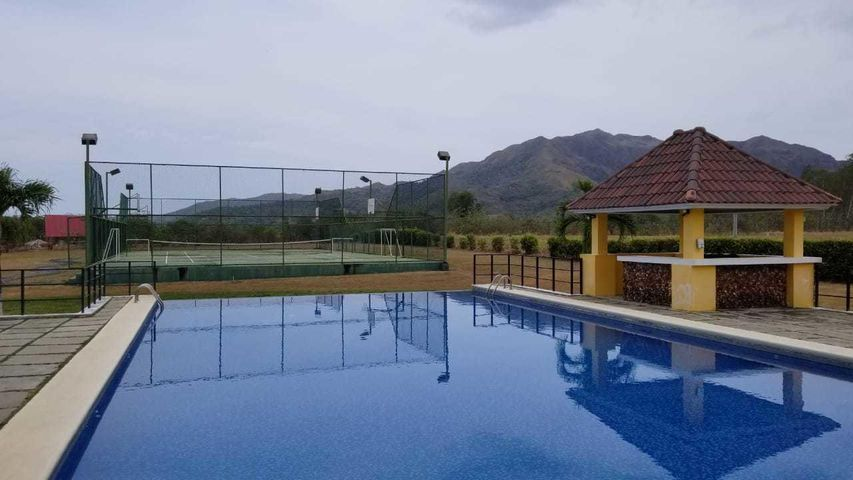 Terreno Panama>Chame>Punta Chame - Venta:39.500 US Dollar - codigo: 21-7533