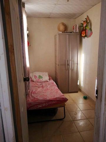 Casa Panama>San Miguelito>San Antonio - Venta:199.000 US Dollar - codigo: 21-7565