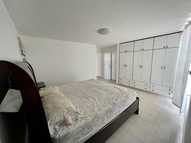 Apartamento Panama>Panama>El Cangrejo - Alquiler:850 US Dollar - codigo: 21-7588