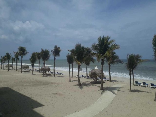 Apartamento Panama>Chame>Punta Chame - Venta:188.900 US Dollar - codigo: 21-7669