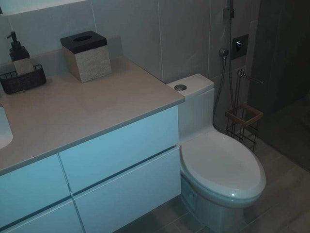 Apartamento Panama>Chame>Punta Chame - Venta:206.150 US Dollar - codigo: 21-7676