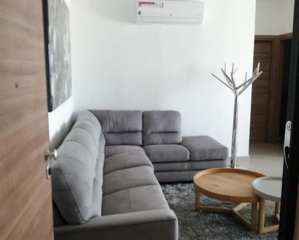 Apartamento Panama>Panama>San Francisco - Venta:205.000 US Dollar - codigo: 21-7735