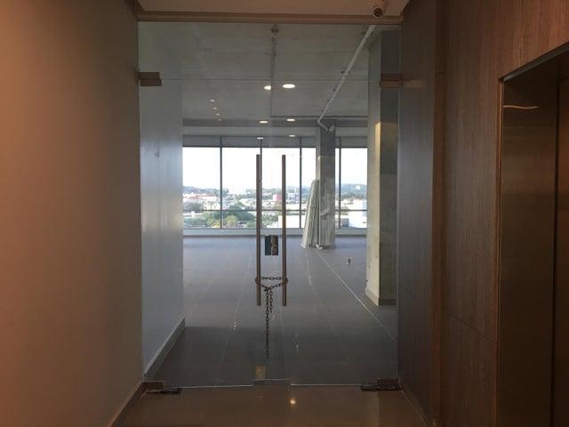 Oficina Panama>Panama>Santa Maria - Alquiler:3.000 US Dollar - codigo: 21-7741