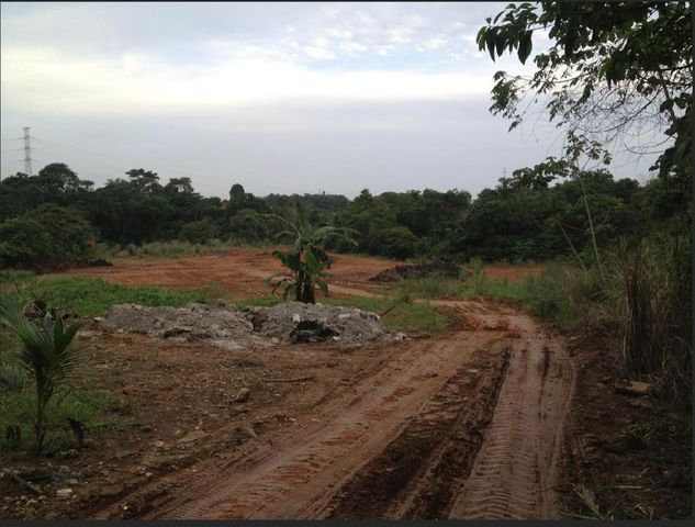 Terreno Panama>Panama>Tocumen - Venta:1.400.000 US Dollar - codigo: 21-7884